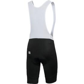 Sportful Vuelta Bib Shorts Herren black